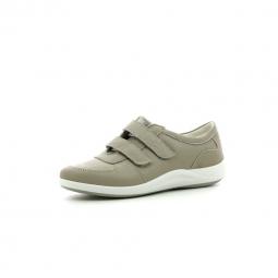Chaussures de ville tbs accroc 36
