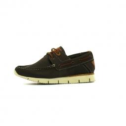 Chaussures de ville tbs becket 42