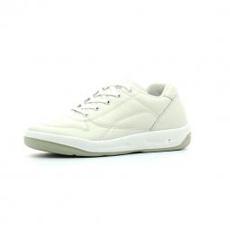Chaussures de ville TBS Albana