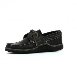 Chaussures de ville tbs globek 46