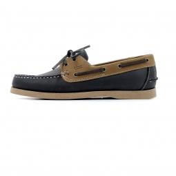 Chaussures de ville tbs phenis 44