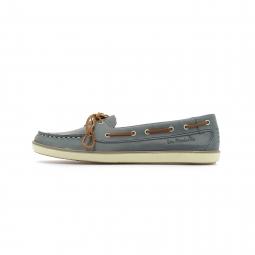 Chaussures de ville tbs clamer 37