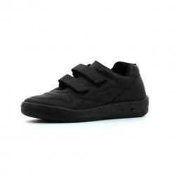 Chaussures de ville tbs archer 45