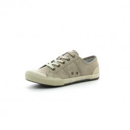 Chaussures de ville tbs opiace 37