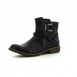 Chaussures de ville tbs melina 41
