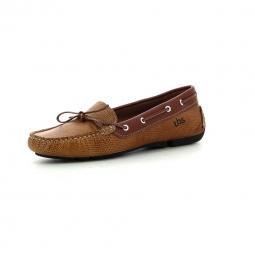 Chaussures de ville tbs bonnie 40