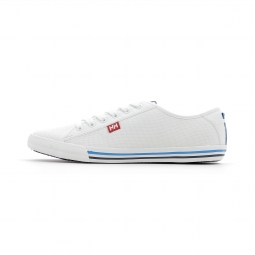 Chaussures basses helly hansen fjord canvas 41