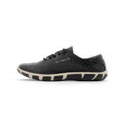 Chaussures de ville tbs jazaru 36