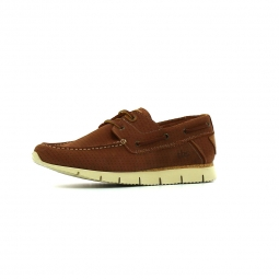 Chaussures de ville tbs becket 45