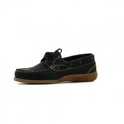 Chaussures de ville tbs hauban 40