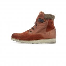 Chaussures de ville tbs anaick 39