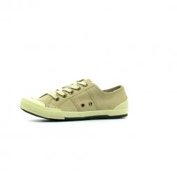 Chaussures de ville tbs opiace 39