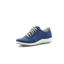 Chaussures de ville tbs astral 36