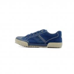 Chaussures de ville tbs crocky 43