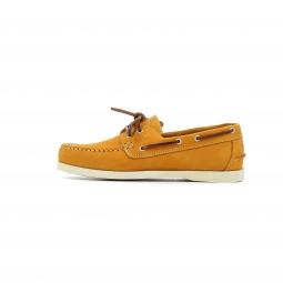 Chaussures de ville tbs phenis 46