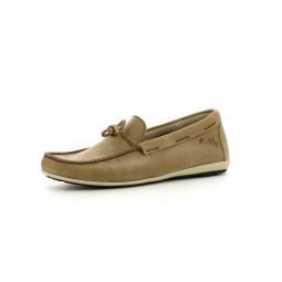 Chaussures de ville tbs petrus 39