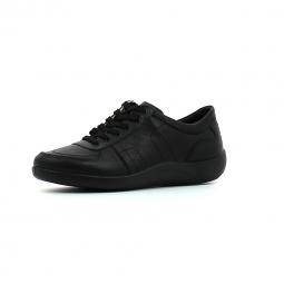 Chaussures de ville tbs astral 37