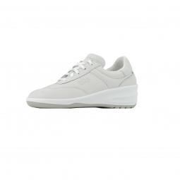 Chaussures de ville tbs dandys 38