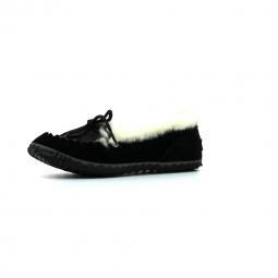 Chaussures de ville sorel out n about slipper 39