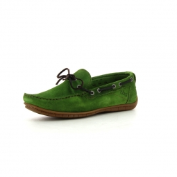 Chaussures de ville tbs klever 43