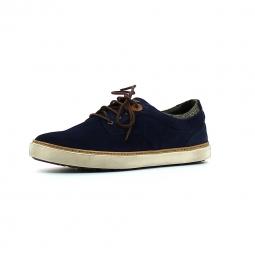 Chaussures de ville tbs beretta 42