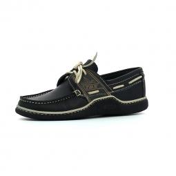 Chaussures de ville tbs globek 43