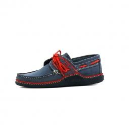 Chaussures de ville tbs globek 44