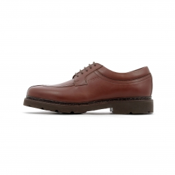 Chaussures basses aigle heston 41