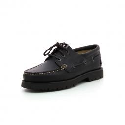Chaussures de ville aigle tarmac 40