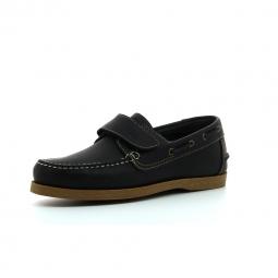 Chaussures bateaux tbs pommas 44