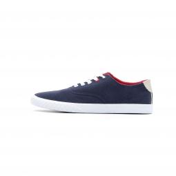 Chaussures de ville tbs polshoe 42