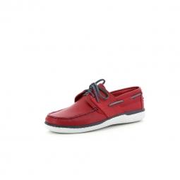 Chaussures de ville tbs winchs 39