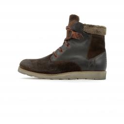 Chaussures de ville tbs anaick 38