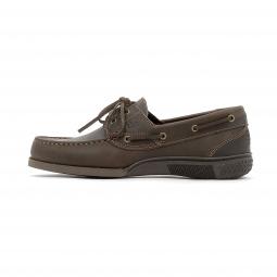 Chaussures de ville tbs hauban 46