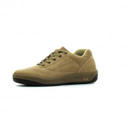 Chaussures de ville tbs albana 44
