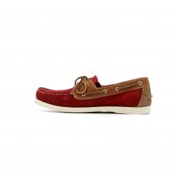 Chaussures de ville tbs phenis 41