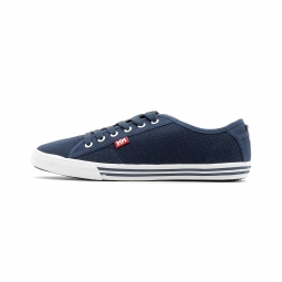 Chaussures basses helly hansen fjord canvas 44