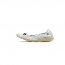 Chaussures de ville tbs macash 38