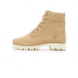 Boots timberland heritage lite 6in bo 41