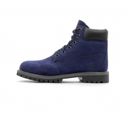 Bottines timberland 6 36