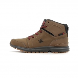 Chaussures montantes dc shoes torstein 42