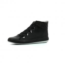 Chaussures montantes de ville tbs tallyah 36
