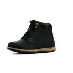 Chaussure mode columbia columbia davenport xtm waterproof omni heat 43
