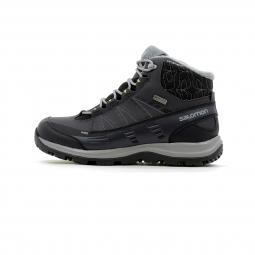 Chaussures d hiver salomon kaina cs wp 2 38 2 3