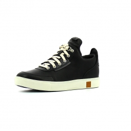 Baskets de ville timberland amherst high top chukka 45 1 2