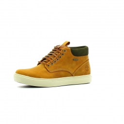 Chaussures de ville timberland adventure 2 0 cupsole chukka with gore tex membrane 4