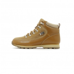 Chaussures helly hansen the forester w 37