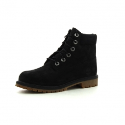 Boots timberland 6 in premium wp boot 36