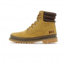 Boots de ville helly hansen gataga 41