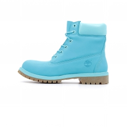 Boots timberland 6 in premium wp boot 38